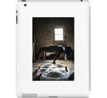 Bewitched iPad Case/Skin