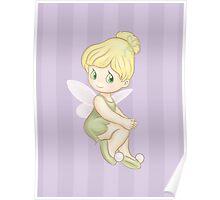 Precious Tink Poster