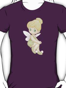 Precious Tink T-Shirt