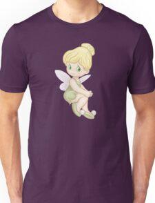 Precious Tink Unisex T-Shirt
