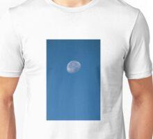 Day Moon Unisex T-Shirt