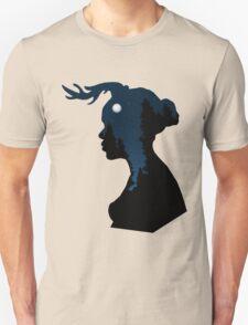 Oh, Deer T-Shirt