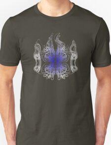 smoke nouveau T-Shirt
