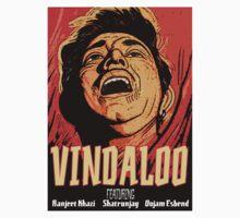 Vindaloo by Duncando