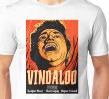 Vindaloo Unisex T-Shirt