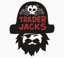 TRADER JACKS by traderjacks