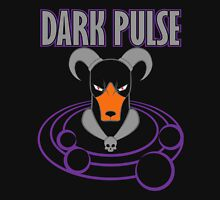 Dark Pulse Unisex T-Shirt