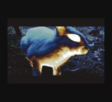Rabbit by ventura