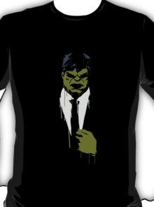 Hulk cool T-Shirt