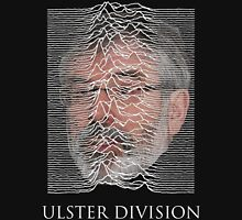 Gerry Adams - Ulster Division Unisex T-Shirt