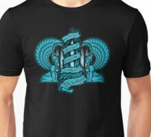Northern Oracle Unisex T-Shirt