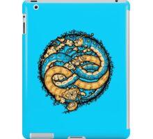 Neverending Wonderland iPad Case/Skin