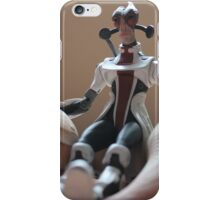 Had To Be Me iPhone Case/Skin