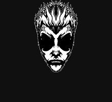 darkness Unisex T-Shirt
