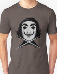 D for Dali T-Shirt