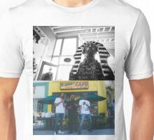 MEECH and the Flatbush Zombies Unisex T-Shirt