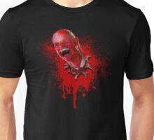 "Tea Times Quatro: ""Rick Scott, Space Invader"" Unisex T-Shirt"