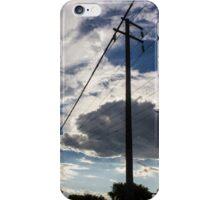 11 12 2014 iPhone Case/Skin