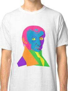 Avogadro Classic T-Shirt