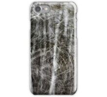 Forest Vortex... iPhone Case/Skin
