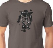 ES Birthsigns: The Atronach Unisex T-Shirt