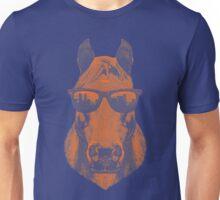 Boncos Pride Unisex T-Shirt