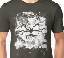 Tree of Woe (Dark Shirt) Unisex T-Shirt