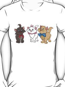 Aristokittens T-Shirt
