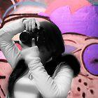 bong hits1 by Julianne Reedy