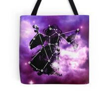 ES Birthsigns: The Mage Tote Bag