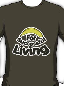 Banana T-shirts T-Shirt