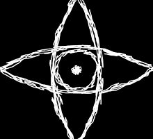 The Observer Symbol by holycrow