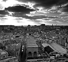 Havana by ZoltanBalogh
