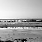 Across the Sands by Debbie Black