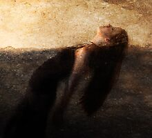 Emerging by Thomas Dodd