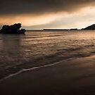 Pohara by Josh Gudde