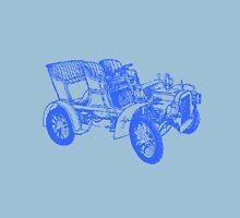 1906 (LARGE)-3 Unisex T-Shirt