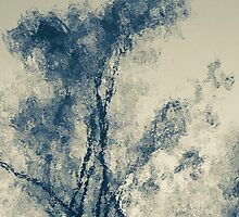Dreamland by Tom Vaughan