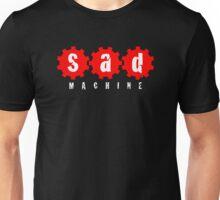 gears for fears Unisex T-Shirt