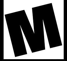 ESRB Rated M for Mature by Exclamation Innovations