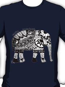You're Irrelephant T-Shirt