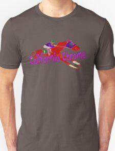 Fun California Chrome (Preakness) T-Shirt