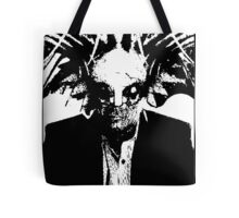 Father of Doom Tote Bag