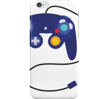 GameCube Controller iPhone Case/Skin