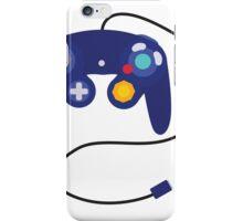GameCube Controller iPhone Case/Skin