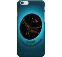 cluck~CLUCK~CLUCKED!!! coming home to roost... iPhone Case/Skin