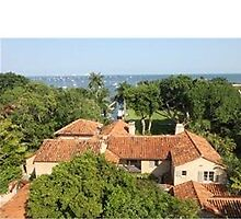 Homes For Sale Coconut Grove, Fl by exitrealtybrick
