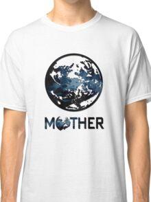Earthbound Logo Classic T-Shirt