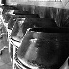 100 Bowls by Equinox