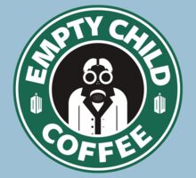 DR COFFEE 4 Kids Clothes
